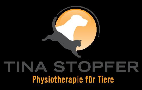 "Tina Stopfer ""Pfotengymnastik"""